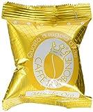 Caffè Borbone Capsula Caffè Point Miscela Oro - Confezione da 50 Pezzi