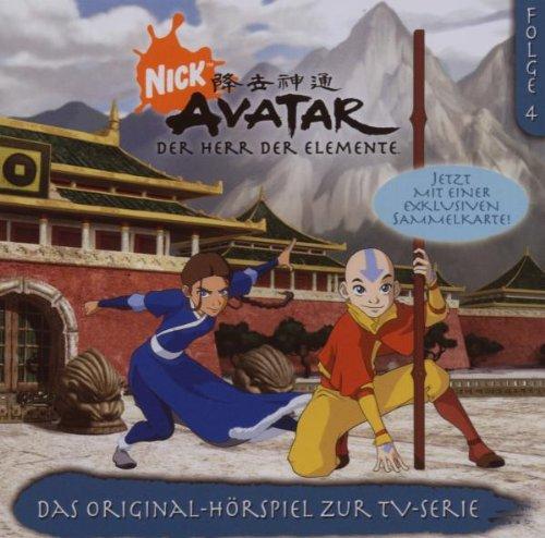 4-OrigHrspiel-zur-TV-Serie