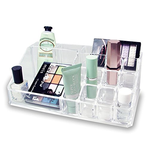 homekit-acrylic-cosmetic-organizer-with-16-compartments