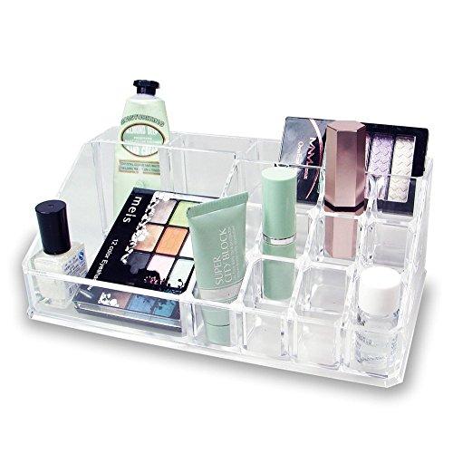homekit-organizer-per-cosmetici-in-materiale-acrilico-con-40-scomparti