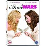Bride Wars [DVD] by Anne Hathaway