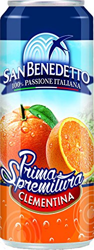 san-benedetto-prima-clementina-330-ml-pack-of-24