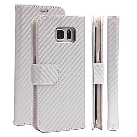 Samsung Galaxy S6 Edge + PLUS (5.7 Zoll) | iCues