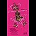 """Die Brautprinzessin: S. Morgensterns klassische Erzählung von wahrer Liebe und edlen Abenteuern. Die Ausgabe der """"spannenden Teile""""."""