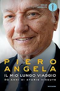 I 10 migliori libri di Piero Angela