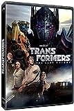 Transformers : The Last Knight [Import italien]
