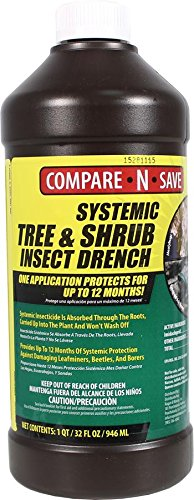 compare-n-save-systemic-tree-and-shrub-insect-drench-32-ounce