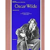 Oscar Wilde : L'impertinent absolu