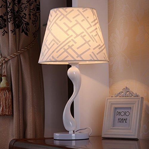 semplice-moderna-camera-da-letto-comodino-desk-desk-lamp-modo-creativo-swan-lampada-da-tavolo-colore