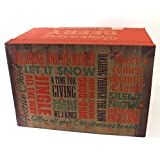 Craft Beer Advent Calendar 330 ml (Case of 24)