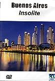 Argentine - Buenos Aires (DVD)