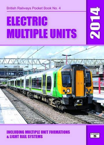 electric-multiple-units-including-multiple-unit-formations-and-light-rail-systems-british-railways-p