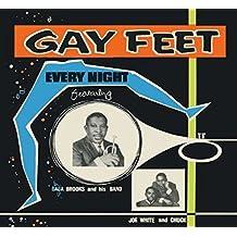 Gay Feet ( Expanded Edition-13 Bonustracks)