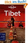 Tibet Country Guide (Lonely Planet Ti...