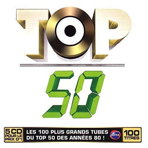 100-hits-du-top-50-coffret-5-cd