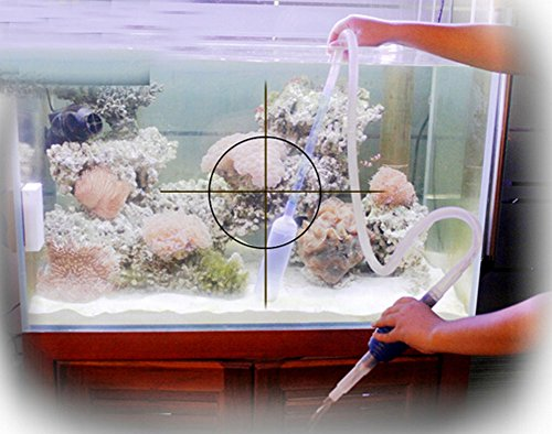 aquarium-reinigung-vacuum-wasserwechsel-wasseraustauschgerate-fur-aquarien