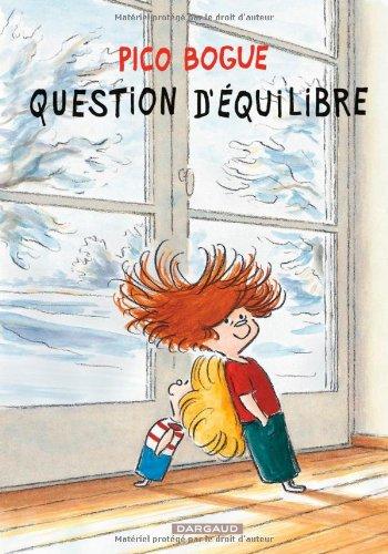 """<a href=""""/node/40483"""">Question d'équilibre</a>"""