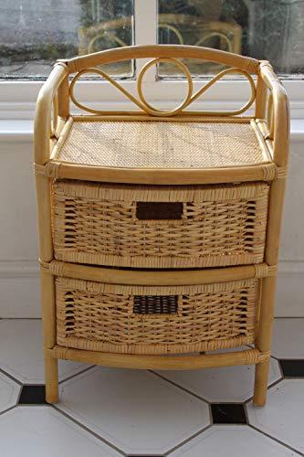Generic Möbel-Set ideal für Schubladen, Gehstock und Rattan, Set mit Wintergarten-Möbeln und Rattan
