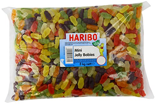 haribo-mini-jelly-babies-bulk-bag-3-kg