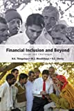 #5: Financial Inclusion and Beyond: Issues and Challenges