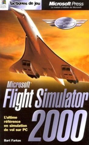 Microsoft Flight Simulator 2000 Professionnel : Tactiques de jeu