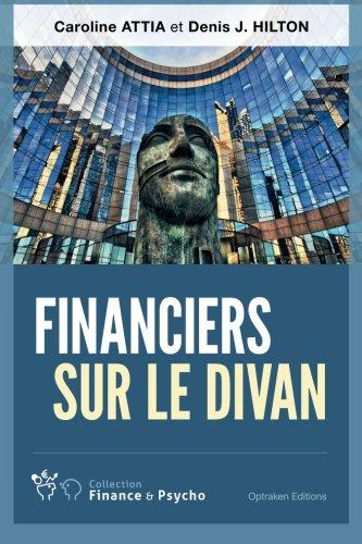 Financiers sur le divan