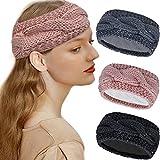 AnJuHoPa Headbands