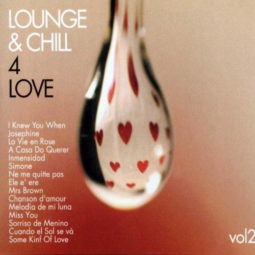 Lounge-Chill-4-Love-Vol2