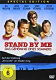 Stand by Me - Das Geheimnis eines Sommers [Special Edition] - Stephen King