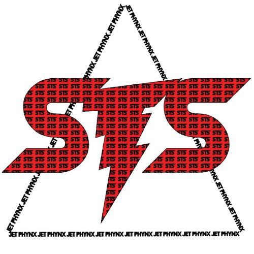 Sts - Single [Explicit] -