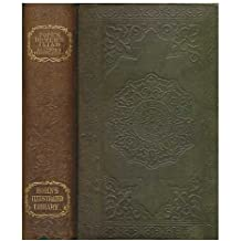 The Iliad of Homer / translated by Alexander Pope ; with observations on Homer and his works, and brief notes, by J.S. Watson ; illustrated with the entire series of Flaxman's designs