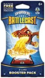 Skylanders Battlecast Booster Pack [Importación Inglesa]