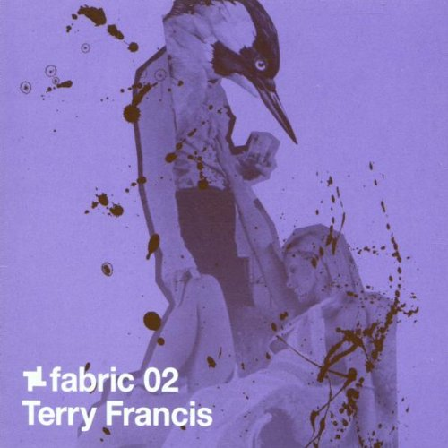 fabric-02