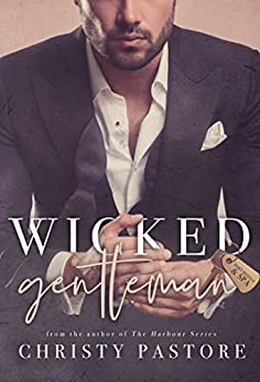 wicked-gentleman-english-edition
