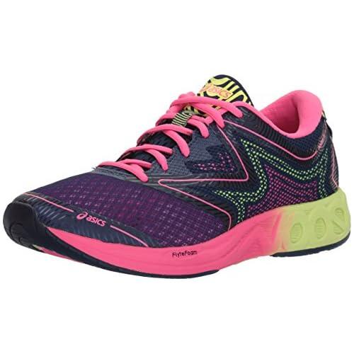 51pUyR4DTwL. SS500  - ASICS Women's Noosa Ff Running Shoe, B(M) US