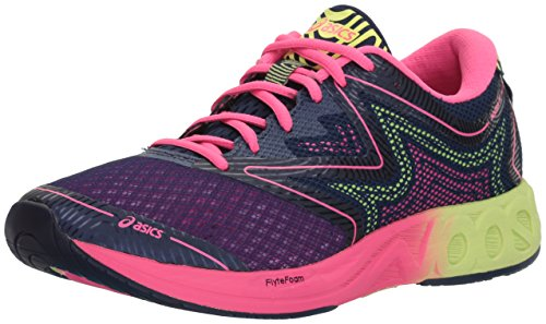 51pUyR4DTwL - ASICS Women's Noosa Ff Running Shoe