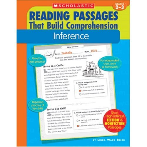 reading-passages-inference-by-scholastic