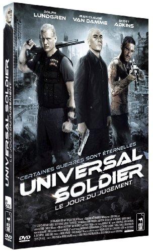 universal-soldier-le-jour-du-jugement