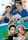 Sibel & Max - Staffel 2 [3 DVDs]