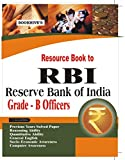 Rbi Grade B Officers