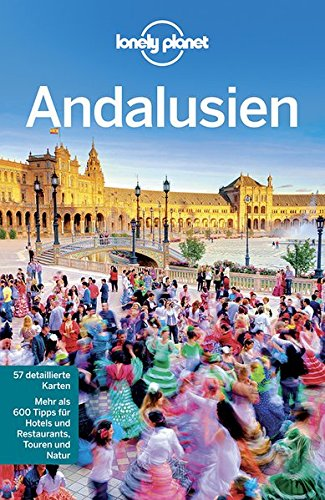 lonely-planet-reisefuhrer-andalusien