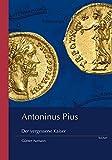 ISBN 3954903938