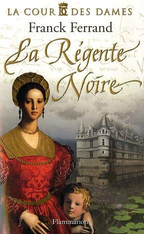 """<a href=""""/node/49253"""">La Régente noire</a>"""
