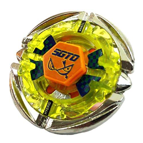 gyro-tops-gyroscope-metal-fusion-filature-4d-top-pour-les-enfants-jouets-bb35