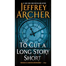 To Cut a Long Story Short (English Edition)