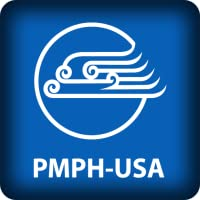 PMPH eReader