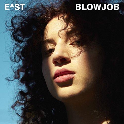Blowjob [Explicit]