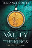 Valley of the Kings: The 18th Dynasty: Volume 1 (Dynastic)