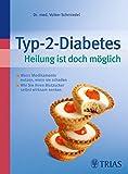 Typ-2-Diabetes    Heilung ist doch möglich: Wann Medikamente nützen, wann sie schaden