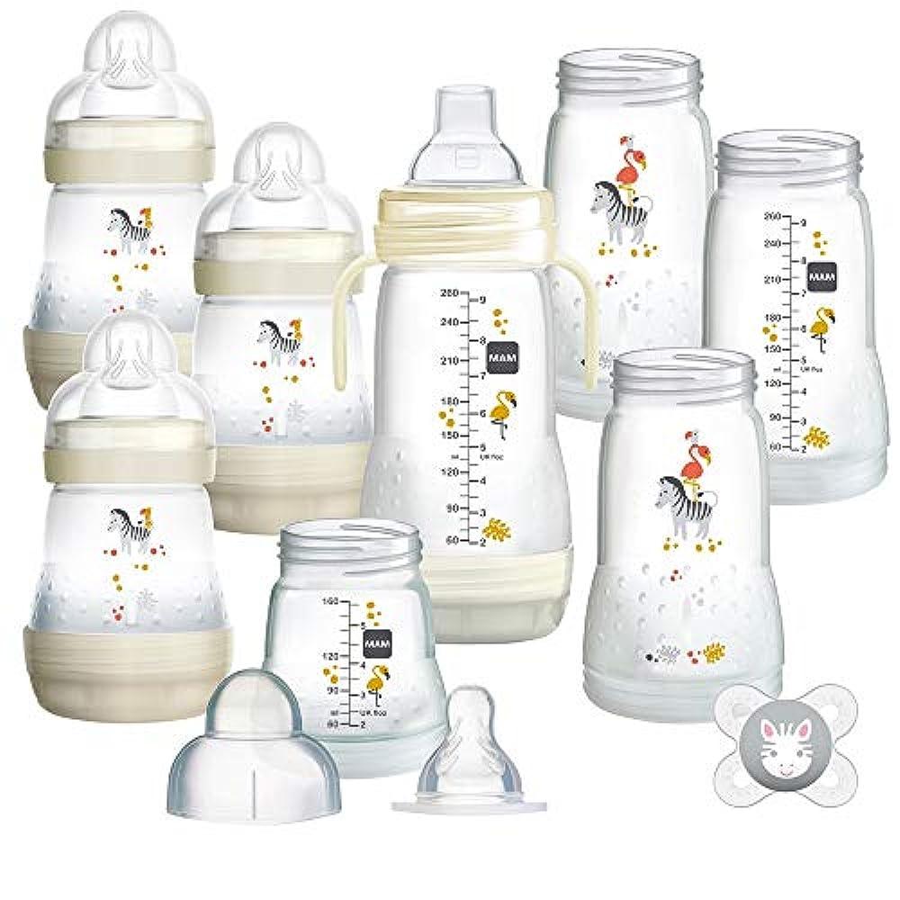 CanVivi Milchpulver Portionierer Baby S/äuglingsnahrung Milchpulver Beh/älter Dose f/ür 3 Portionen